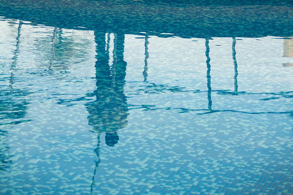berneg_piscinas